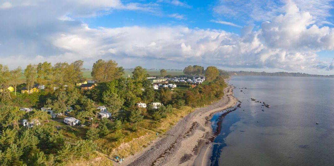 Herbst-Camping auf Rügen – ein Erfahrungsbericht